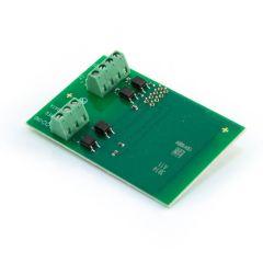 Kamstrup Multical® 402 Data & Pulse Module