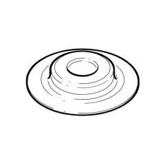 Nerrad Plastic/Multi-layer Pipe Cutter Spare Wheel