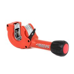 Nerrad Ratchet Action Tube Cutter - 12 to 35mm