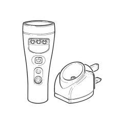 NiteSafe™ Sensor