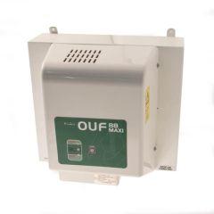 OUF-88 Maxi Oil Lifter