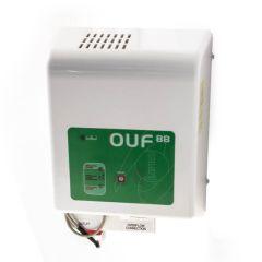 OUF-88 Oil Lifter