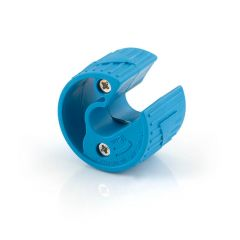 OX Plastic Pipe Cutter - 22mm