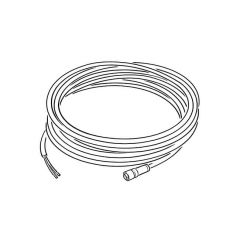 Plug & Lead for P/N 16488