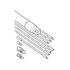 Plumb Quick Kit – PQSS