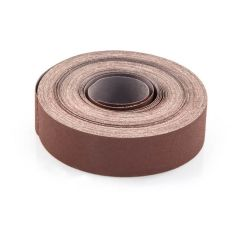 Plumbers Roll - 100 grit - 38 mm x 25 m