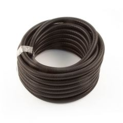 Polyfit Conduit Pipe Coil - 22mm x 50m
