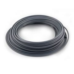 Polyplumb Barrier Pipe Coil - 10mm x 100m