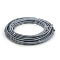 PolyPlumb Barrier Pipe Coil - 22mm x 50m