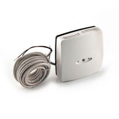Polyplumb Wet Room Sensor