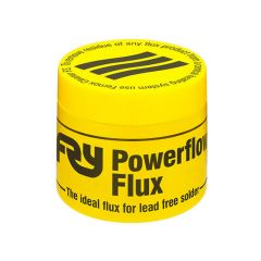 Fernox Frys Powerflow Flux - 350g