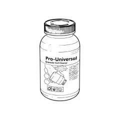 Pro-Universal™ Coil Cleaner
