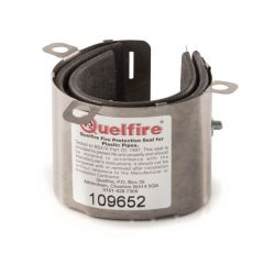 Quelfire® QWR - 50 mm - 55 mm Fire Stop Seal