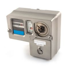 Re-Conditioned Electricity Prepayment Meter