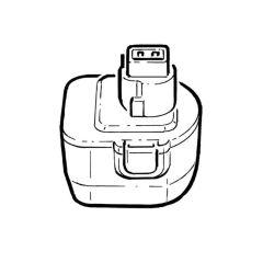 REMS Akku-Press ACC Kit