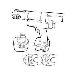 REMS Mini-Press ACC Kit Offer