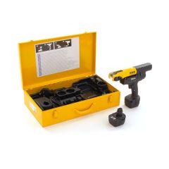 REMS Mini-Press ACC Kit