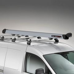 Rhino PipeTube Pro Carrier with PVC Lining - 3m