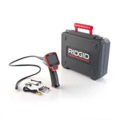 Ridgid Micro CA-150 Inspection Camera