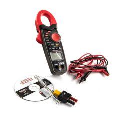 Ridgid Micro CM-100 Digital Clamp Meter