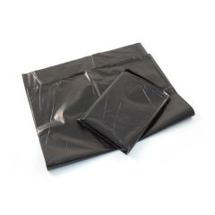 Rubble Sacks - 10 Pack