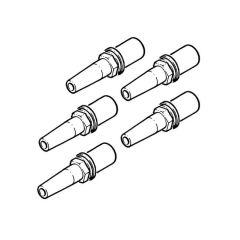 Sauermann® - Condensate Drain Fitting