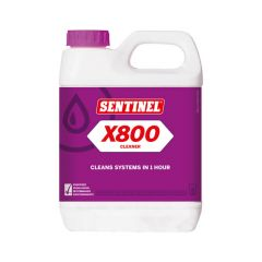 Sentinel X800 Fast Acting - 1 Litre