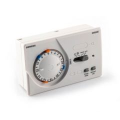 Siemens RWB30E Single Channel Time Switch