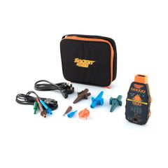 Socket & See Electrical Testing Kit