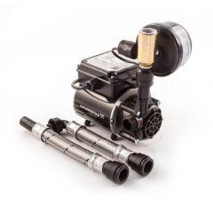 Grundfos SSR2-2.0 CN Single Regen. Shower Pump 2 bar