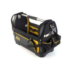"Stanley® FatMax® Open Tote Tool Bag - 18"""