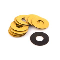 Monument Stickfast Washer - Pack of 10