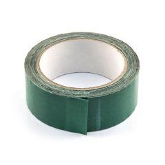 Tape - 36mm x 33m Emerald Green