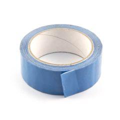 Tape - 36mm x 33m Fresco Blue