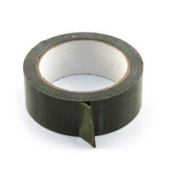 Tape - 36mm x 33m Pepper Green