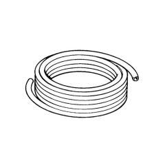 Tectite Flexible Metal Pipe Coil - 22mm x 50m