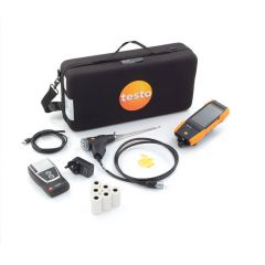 Testo 300 Flue Gas Analyser Printer Kit