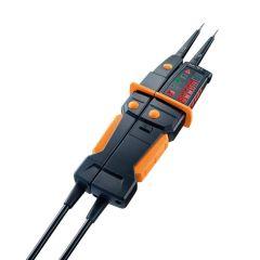 Testo 750-2 Voltage Tester