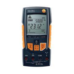 Testo 760-3 Multimeter