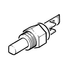 Thermistor for Vokera 8484 & Radiant 73507LA