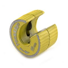 Tornado Automatic Copper Pipe Cutter - 15mm