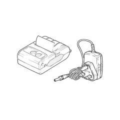 TPI A740BT Bluetooth Printer