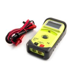 TPI EZ100 Digital Multimeter