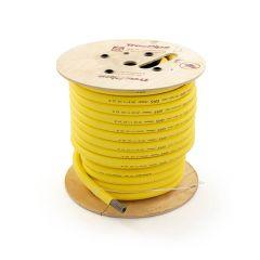 TracPipe® CC Flexible Steel Gas Pipe - DN50 x 40m
