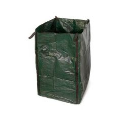 Tried + Tested Heavy Duty Garden Sack - 360 Litres
