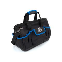 Tried + Tested Hard Bottom Tool Bag