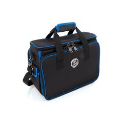 Tried + Tested Workstation Tool Bag