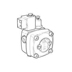 Universal Oil Pump