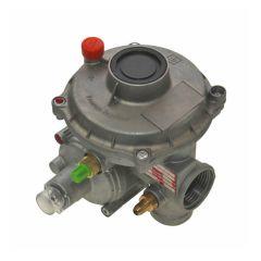 Propane Low Pressure Regulator - 7 kg/hr