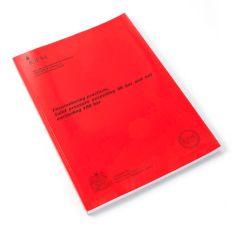 Utilization Procedure IGE/GM/4 Edition 2